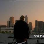 клип Ghetto Gospel