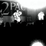 клип How Do U Want It Concert