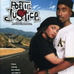 фильм Poetic Justice
