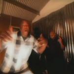 клип Made Niggaz (360 Camera)