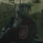 клип Thugz Mansion