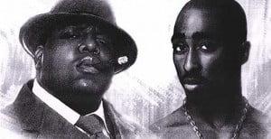 2pac&Notorious-B.I.G. убийство