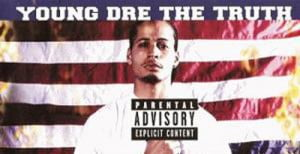 Young Dre the Truth о Тупаке