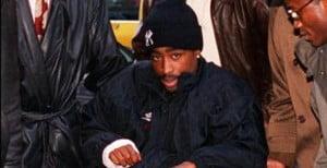 tupac1994