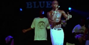 tupac house-of-blues