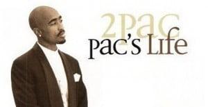 2Pac_PacsLife