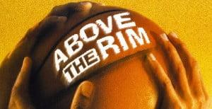 Above-the-Rim