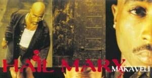 hail-mary-2pac