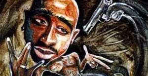 tupac-Temptations