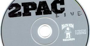 tupac-live