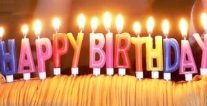 день рождения Тупака Шакура